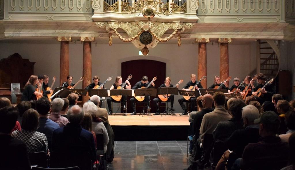 concert-geertekerk